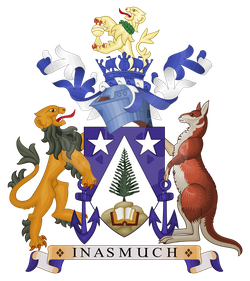 파일:800px-Coat_of_Arms_of_Norfolk_Island.svg.png