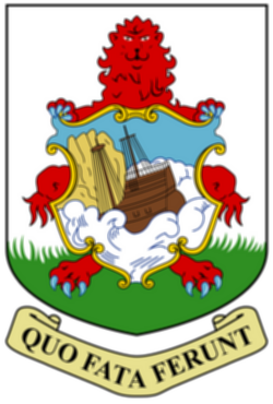 파일:800px-Coat_of_arms_of_Bermuda.svg.png