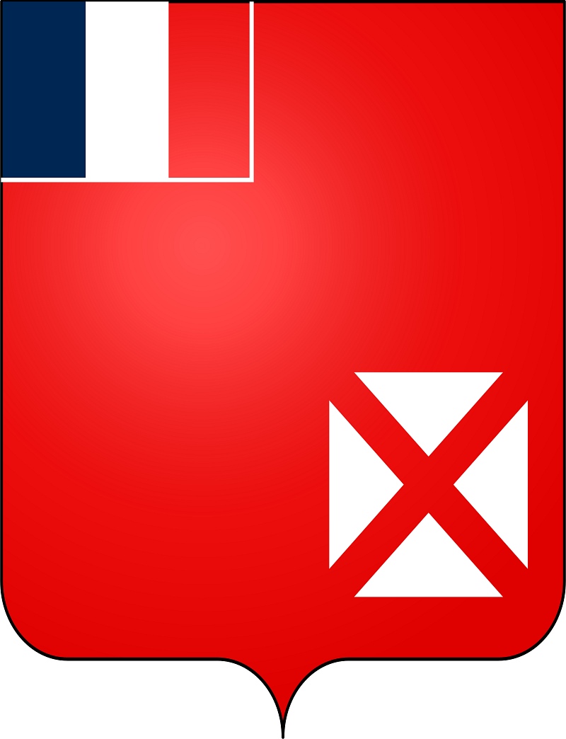 파일:800px-Coat_of_arms_of_Wallis_and_Futuna.svg.png