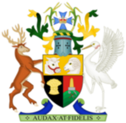 파일:800px-Coat_of_Arms_of_Queensland.svg.png