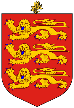 파일:800px-Coat_of_arms_of_Guernsey.svg.png