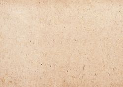 Brown Craft Paper Card Stock