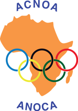 파일:1200px-Association_of_National_Olympic_Committees_of_Africa_logo.svg.png