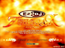 파일:ez2dj7th201.png
