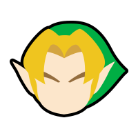 파일:smash_young_link.png