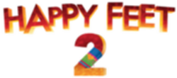 파일:Happy Feet Two Logo.png