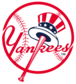 파일:New_York_Yankees_Logo.png
