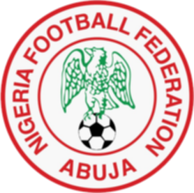 파일:Nigeria_Football_Federation_crest.png