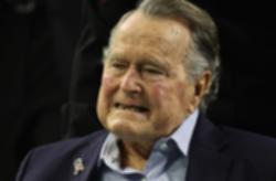 파일:george-hw-bush.png