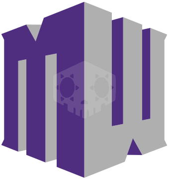 파일:Mountain West logo.png
