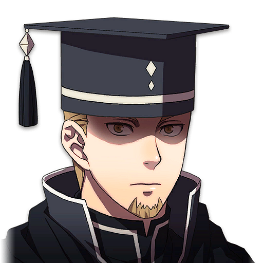 파일:Duke_Gerth(Fire_emblem).png