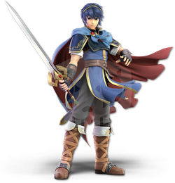 파일:smash_21marth.png