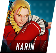파일:sfv-karin-colored.png