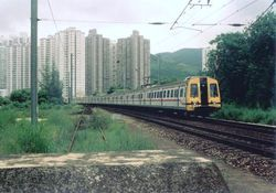 파일:KCRC_Metro_Cammell_train,1993.jpg