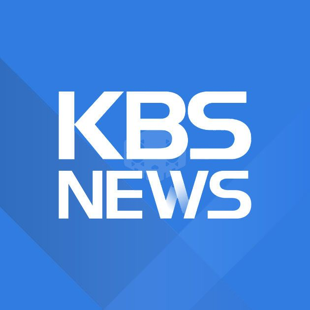파일:kbsnews_new.jpg