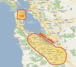 파일:Map-of-the-Silicon-Valley-based-on-Google-Maps.jpg