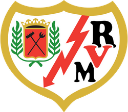 파일:Rayo_Vallecano_logo.svg.png