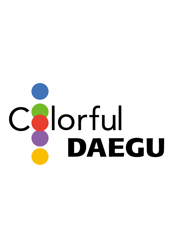 파일:new_colorful-logo.png