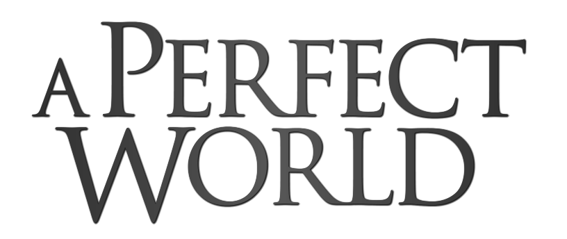 파일:A Perfect World Logo.png