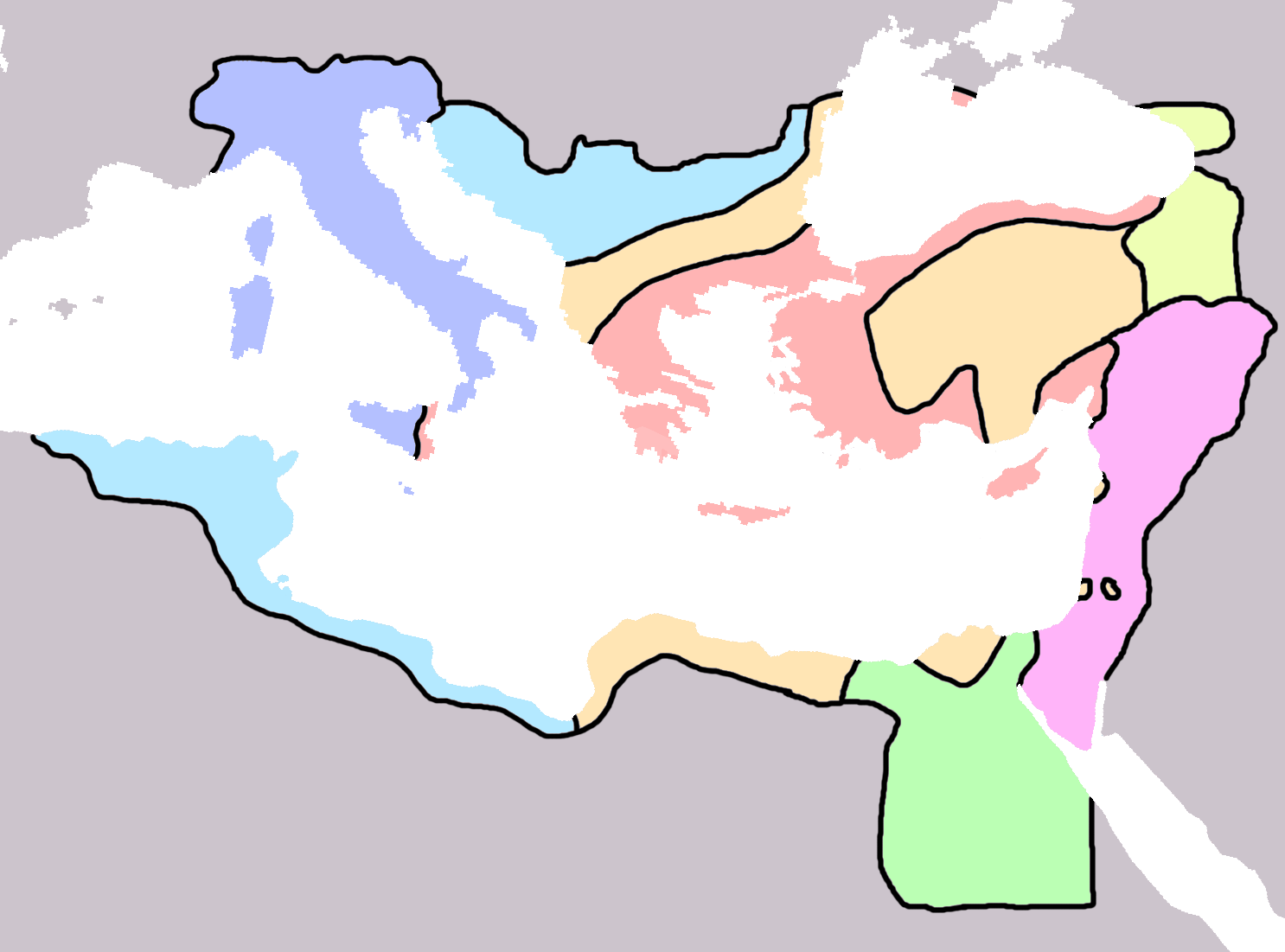 파일:Linguistic_Map_of_Justinian_I's_Empire_c._560.png