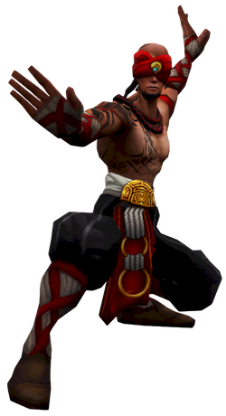 파일:Lee_Sin_Render.png
