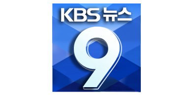 파일:kbsnews9_new.png