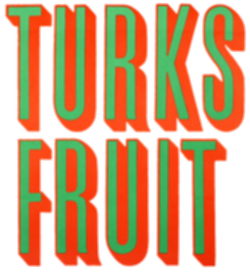 파일:Turkish Delight Logo.png
