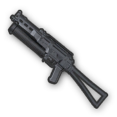 파일:icon_weapon_BizonPP19_.png