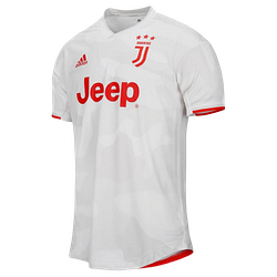 파일:juve1920away.png