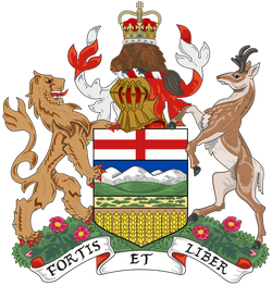 파일:491px-Coat_of_arms_of_Alberta.svg.png