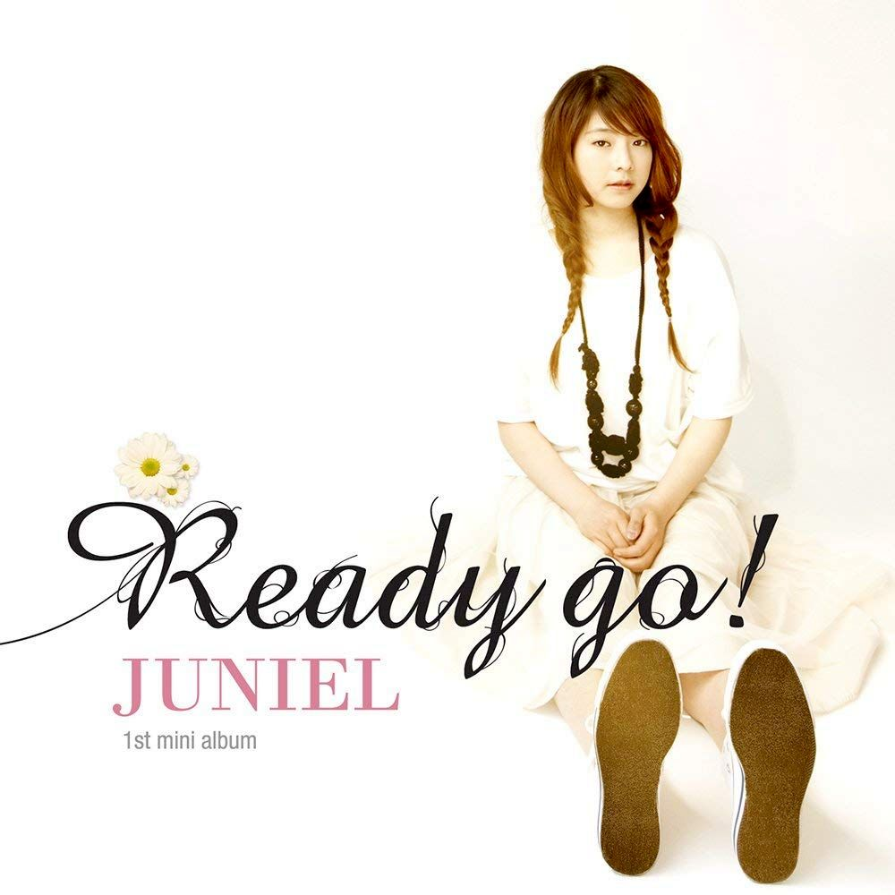 파일:JUNIEL-Ready-go!-1000x1000.jpg