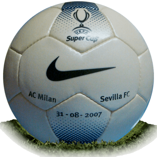 파일:2007_UEFA_SUPER_CUP_BALL.png