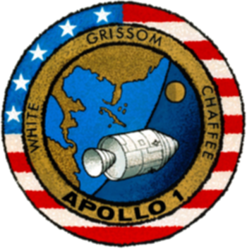 파일:Apollo_1_patch.png