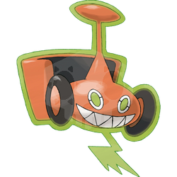 파일:/media/upload/d/da/479Rotom-Mow.png