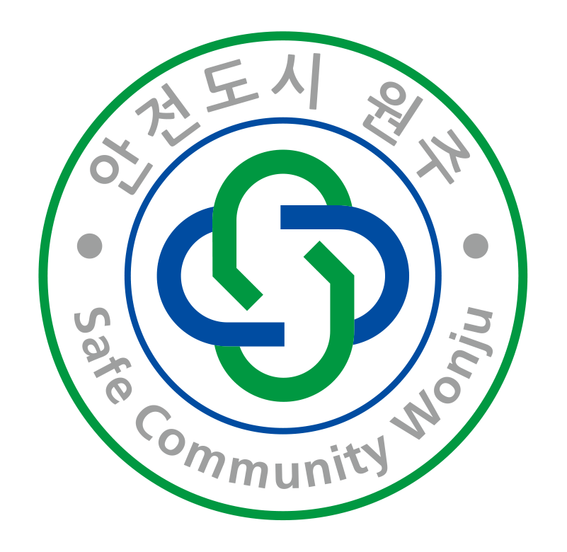 파일:SAFE CITY WONJU.png