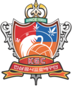 파일:KGC_Volleyball.png