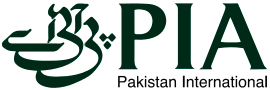 파일:Pakistan_International_Airlines_Logo.svg.png