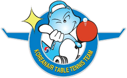 파일:KE_table_tennis.png