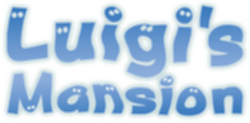 파일:Luigi's_Mansion_logo.png