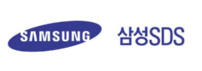 파일:삼성SDS logo (korean).jpg