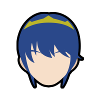 파일:smash_marth.png