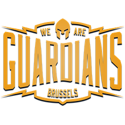 파일:600px-Brussels_Guardianslogo_square.png
