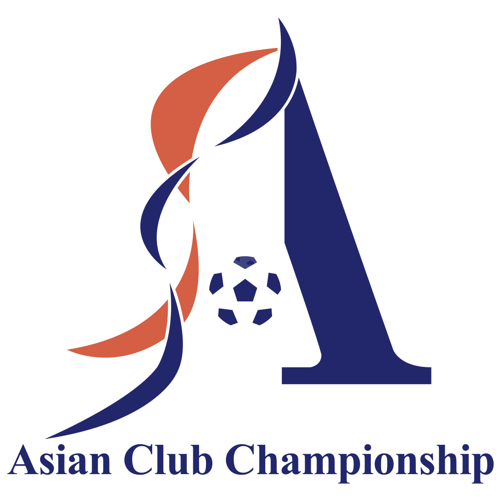 파일:Asian_Club_Championship_Logo.png