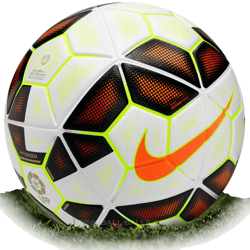 파일:2014-15_La_Liga_Match_Ball.png