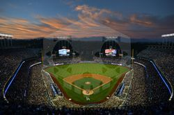 파일:8683992-los-angeles-dodgers.jpg