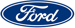 파일:Ford_Motors_Company_Current_Logo_2019.png