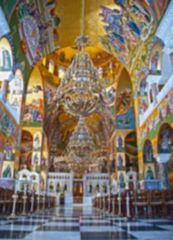 파일:Church_interior,_Monastery_of_Agios_Gerassimos,_Kefalonia,_Greece.jpg