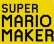 파일:super-mario-maker-logo.jpg