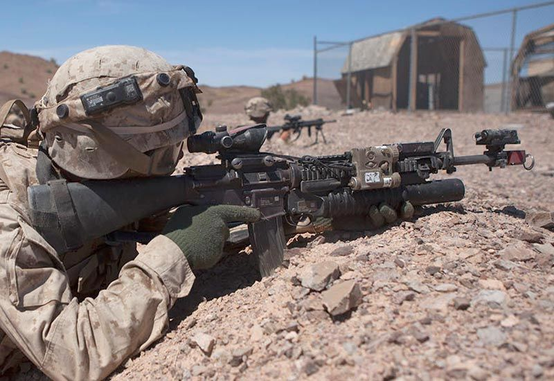 파일:m16a4-assault-rifle-united-states-marine-corps.jpg