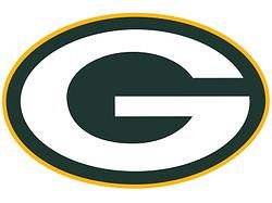 파일:GB Packers.jpg